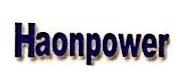 西安浩南电子科技有限公司