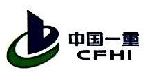 中国第一重型机械集团大连加氢反应器制造有限公司
