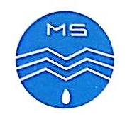 三明市自来水(工程)总公司