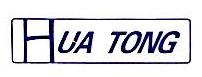 台州市椒江华通橡胶化工有限公司 最新采购和商业信息