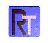 瑞昌市瑞通矿业有限公司 最新采购和商业信息
