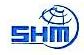 深圳市四海明光电有限公司 最新采购和商业信息