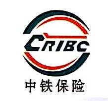 中铁保险经纪有限责任公司 最新采购和商业信息