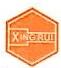 东莞市博川模具有限公司 最新采购和商业信息