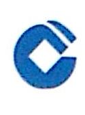 中国建设银行股份有限公司兰州铁路支行 最新采购和商业信息