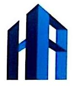 成都浩荣商品混凝土有限公司 最新采购和商业信息