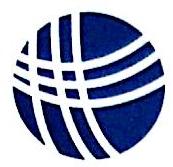 北京三川纵横科技有限公司 最新采购和商业信息