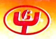宁波市镇海永果高频机械设备有限公司