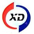 北京欣东友谊商贸有限责任公司 最新采购和商业信息