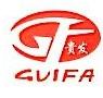 河南协力起重机械有限公司 最新采购和商业信息