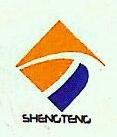 上海盛腾纸品有限公司 最新采购和商业信息