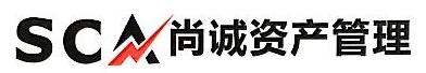 深圳市尚诚资产管理有限责任公司 最新采购和商业信息