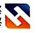 汇信融资租赁(深圳)有限公司 最新采购和商业信息