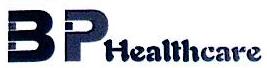 北京蓝脉中阳医学文化传播有限责任公司 最新采购和商业信息