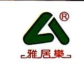 雅居乐物业管理服务有限公司沙溪分公司 最新采购和商业信息