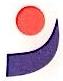浙江省武林建筑装饰集团有限公司 最新采购和商业信息