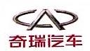 合肥市福瑞源汽车销售服务有限公司 最新采购和商业信息