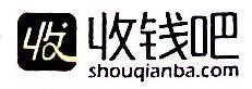 上海喔噻互联网科技有限公司 最新采购和商业信息