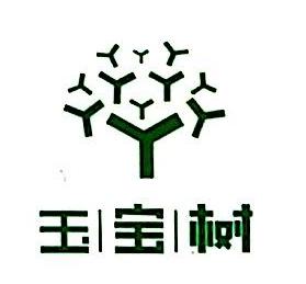 信宜市森洲木业有限公司 最新采购和商业信息