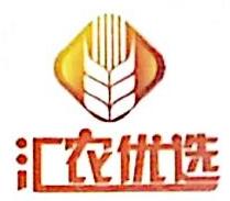 无锡团美食品有限公司 最新采购和商业信息