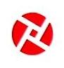 许昌新浦村镇银行股份有限公司 最新采购和商业信息