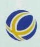 宁波永成双海汽车部件股份有限公司 最新采购和商业信息