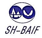 上海北分仪器技术开发有限责任公司