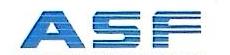 东莞市联航金属表面处理有限公司 最新采购和商业信息