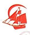 石狮万联进出口贸易有限公司 最新采购和商业信息