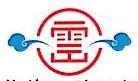 上海善匠装饰设计工程有限公司 最新采购和商业信息