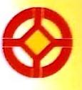 西藏钱柜小额贷款股份有限公司 最新采购和商业信息