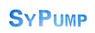 合肥盛亚电机电泵有限公司 最新采购和商业信息