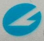 建德市工联化工有限公司 最新采购和商业信息