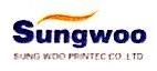 威海成宇硒鼓有限公司 最新采购和商业信息