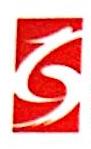 广东神洲文化传播有限公司 最新采购和商业信息