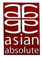 卓越亚洲(北京)咨询有限公司 最新采购和商业信息