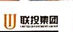 湖北长江联投文化产业发展有限公司