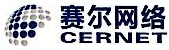 赛尔网络有限公司浙江分公司 最新采购和商业信息
