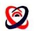 安庆市鸿宇工贸有限公司 最新采购和商业信息