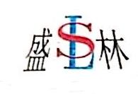 杭州盛林家具有限公司