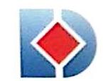 深圳市科达利自动化设备有限公司 最新采购和商业信息