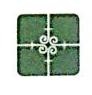 东莞福安纺织印染有限公司 最新采购和商业信息