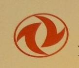 贵州太合知谊汽车贸易有限公司 最新采购和商业信息