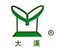 四川大汉市政景观工程有限公司宁夏分公司 最新采购和商业信息