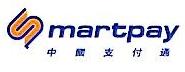 深圳市融易付电子商务有限公司 最新采购和商业信息