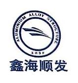 武汉鑫海顺发铝业有限公司 最新采购和商业信息