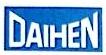 达谊恒欧地希机电(北京)有限公司 最新采购和商业信息