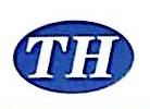 兰州天河橡塑制品有限公司 最新采购和商业信息