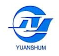 浙江元盛塑业股份有限公司 最新采购和商业信息