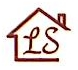芜湖莱赛家居设计有限公司